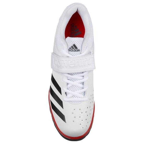 Weitere Sportarten Adidas Gewichtheberschuhe PowerLift 3.1